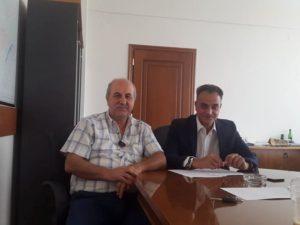 Διορισμός Εκτελεστικού Γραμματέα στην Περιφέρεια Δυτικής Μακεδονίας