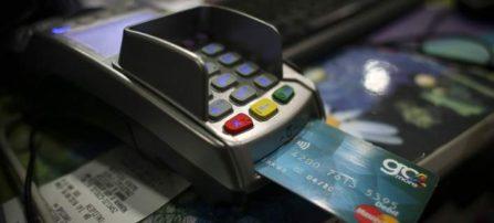 Με περισσότερες ηλεκτρονικές συναλλαγές το νέο αφορολόγητο -Τι αλλάζει