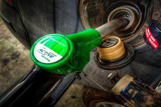 Τι αλλάζει σε βενζίνη και πρατήρια καυσίμων από τον Ιανουάριο του 2019