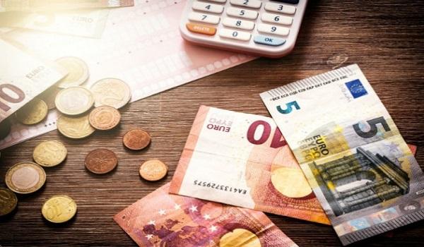 Κοινωνικό μέρισμα 800 εκατ. ευρώ θα μοιραστεί το Δεκέμβριο
