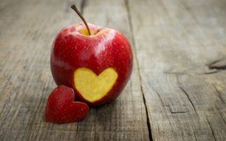 Παγκόσμια Ημέρα Διατροφής- Πως η οικονομική κρίση επηρέασε την διατροφή των Ελλήνων