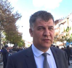 Γρεβενά: Δηλώσεις μετά την παρέλαση της 28ης Οκτωβρίου (Βίντεο – Φωτογραφίες)