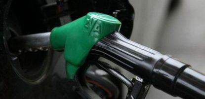 Ομοσπονδία Βενζινοπωλών: Καμιά νέα επιβάρυνση στα καύσιμα