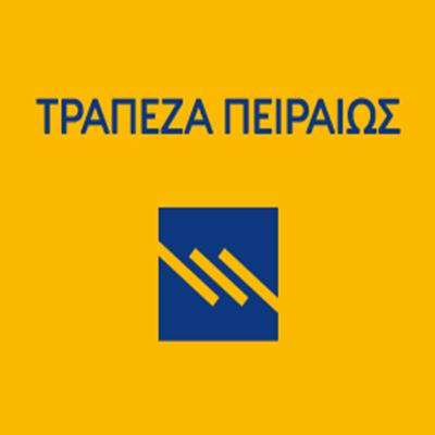 Αλλαγή στην Διοικητική Ομάδα της Τράπεζα Πειραιώς