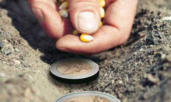 ΟΠΕΚΕΠΕ: Πότε πληρώνονται οι αγροτικές επιδοτήσεις