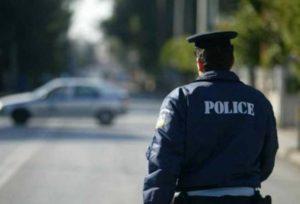 Τα δικαιώματα των οδηγών σε αστυνομικό έλεγχο