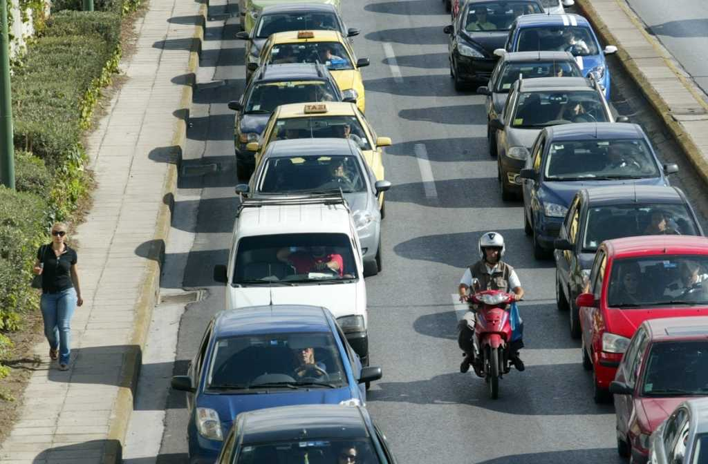 Πώς θα δείτε αν έχετε πλαστό συμβόλαιο αυτοκινήτου