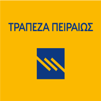 Νέο πρόγραμμα της ΕΤΕπ ύψους 500εκατ. ευρώ για επιχειρηματικές επενδύσεις στην Ελλάδα που στηρίζουν τους νέους και τις γυναίκες