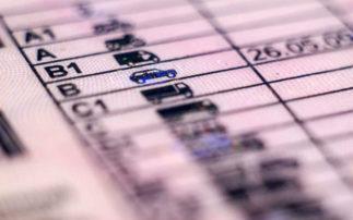 Εξετάσεις οδήγησης: Τι θα γίνει με τις θεωρητικές εξετάσεις των υποψηφίων οδηγών