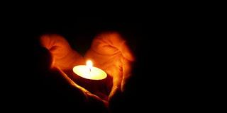 Πένθος στο Λιγνιτικό Κέντρο Δυτικής Μακεδονίας: «Έφυγε» ξαφνικά από την ζωή 53χρονος