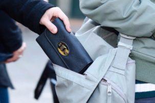 Εξιχνιάστηκαν ακόμη 4 περιπτώσεις κλοπής που διαπράχθηκαν στην πόλη των Γρεβενών