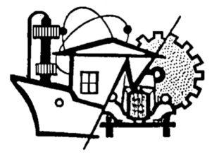 Ε.Ε.Τ.Ε.Μ. Κοζάνης- Γρεβενών: Θέλουν να μας πάνε 50 χρόνια πίσω