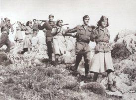 Γρεβενά: Πρόγραμμα Εορτασμού της Εθνικής Αντίστασης