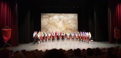 """Το έθιμο της """"Βαρβάρας"""" θα αναβιώσει στον Πολιτιστικό Σύλλογο Πίνδος στην πρόβα της Δευτέρας 3 Δεκεμβρίου"""
