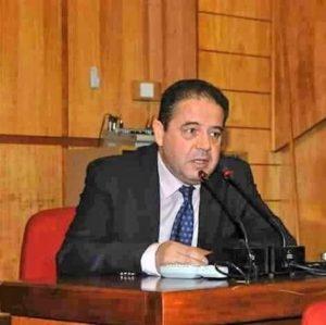 Σ. Γιαννακίδης: Αναβαθμίζονται οι μονάδες τεχνητού νεφρού των Νοσοκομείων της Περιφέρειας Δυτικής Μακεδονίας
