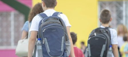 Γιατί τα σχολεία θα είναι κλειστά την Τετάρτη 7 Νοεμβρίου