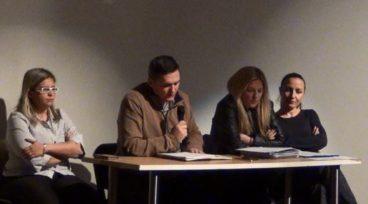 Γρεβενά: Ενημέρωση για την υποβολή δηλώσεων για το Κτηματολόγιο (Βίντεο – Φωτογραφίες)