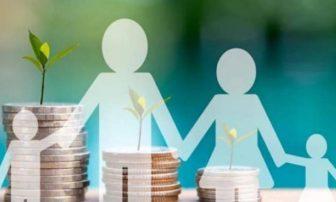 Επίδομα παιδιού 2019 – ΟΠΕΚΑ: Στις 24 Μαΐου η πληρωμή της δεύτερης δόσης