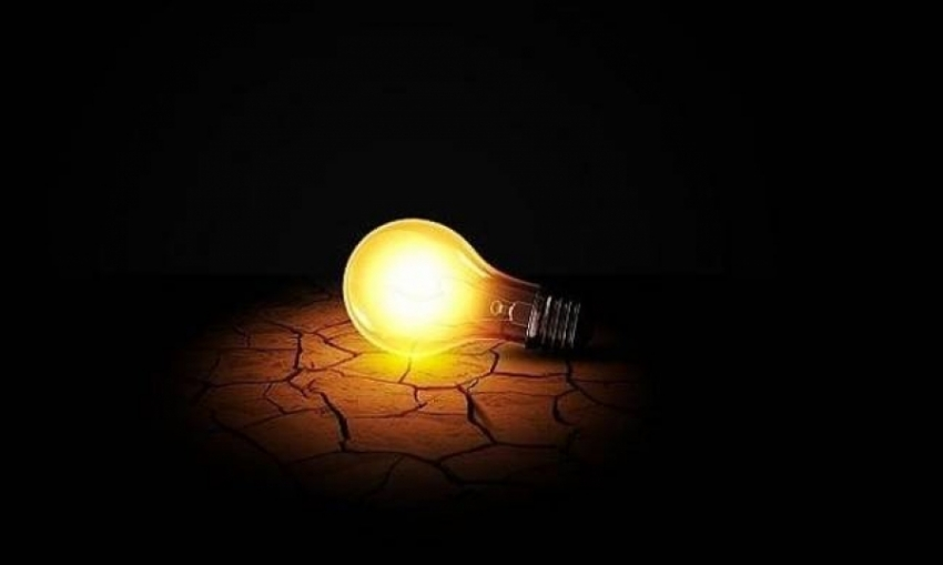 Προγραμματισμένη διακοπή ηλεκτρικού ρεύματος την Κυριακή 9 Φεβρουαρίου σε οικισμούς του δήμου Γρεβενών
