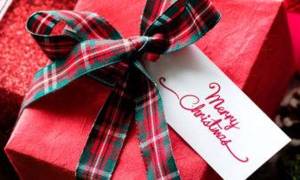 Γρεβενά: Χριστουγεννιάτικο Bazaar <<Ελπίδας>> την Κυριακή 16 Δεκεμβρίου