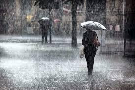 Ξανά κακοκαιρία από τη Δευτέρα -Ερχονται καταιγίδες και χιόνια
