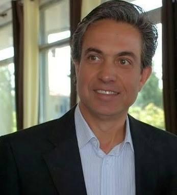 Ανακοίνωση υποψηφιότητας Γιώργου Πετκανά για τον Δήμο Καστοριάς την Κυριακή 27 Ιανουαρίου