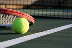 Αθλητικός Σύλλογος Αντισφαίρισης Γρεβενών: Κοπή βασιλόπιτας το Σάββατο 2 Φεβρουαρίου