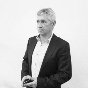 Ανακοίνωση υποψήφιου Δημάρχου για τον Δήμο Δεσκάτης Κορδίλα Δημήτρη