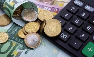 Τελευταία ημέρα πληρωμής για τέλη κυκλοφορίας και ΕΝΦΙΑ