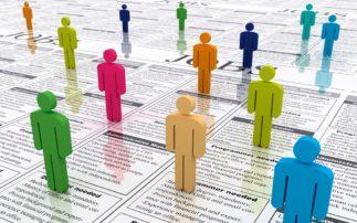 Έρχονται 25.720 προσλήψεις στο δημόσιο τομέα