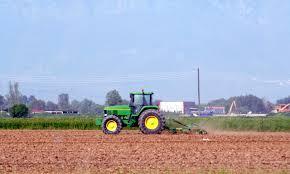 Έρχονται μικροδάνεια με χαμηλό επιτόκιο για τους αγρότες