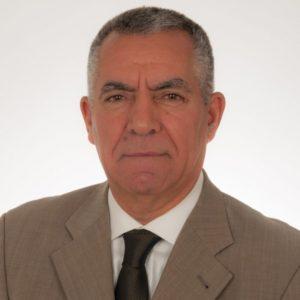 Βασίλης Γκαλογιάννης Υποψ. βουλευτής Γρεβενών Κίνημα Αλλαγής: Πρόταση – λύση για την άρδευση νότιου τμήματος Νομού Γρεβενών