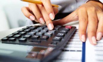 Φορολογικές δηλώσεις 2019: Πότε ανοίγει το Taxisnet – Τι ισχύει με ΕΝΦΙΑ