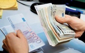 Επιδόματα – παροχές – συντάξεις: Ποιοι και πότε πληρώνονται