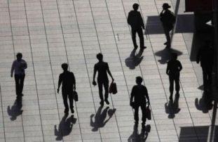 ΟΑΕΔ: Τρέχουν οι αιτήσεις για το πρόγραμμα δεύτερης επιχειρηματικής ευκαιρίας