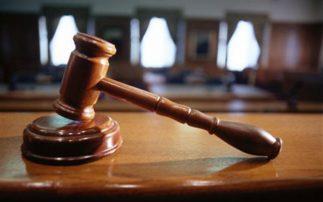 Σε 5μηνη φυλάκιση δικάστηκε για εξύβριση ο ιδιοκτήτης blog Χ. Μίμης