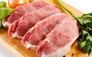 Συναγερμός ΕΦΕΤ: Ο επικίνδυνος μικροοργανισμός στα τρόφιμα που προκαλεί καρκίνο
