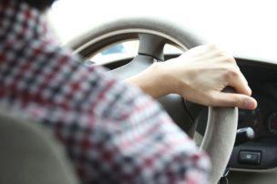 Δίπλωμα οδήγησης: Για ποιες κατηγορίες πολιτών καταργείται το παράβολο ανανέωσης