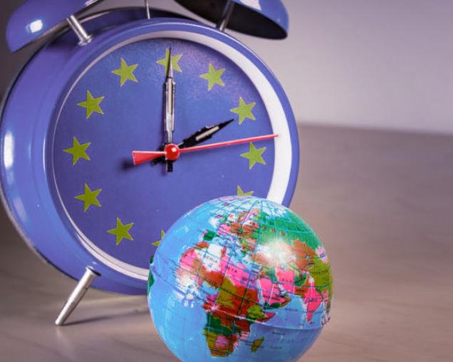 Τέλος στην αλλαγή της ώρας από το 2021