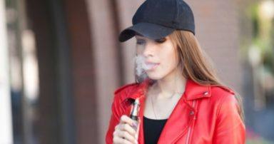Πρώτη παγκοσμίως η Ελλάδα στην αποτελεσματικότητα του ηλεκτρονικού τσιγάρου κατά του καπνίσματος