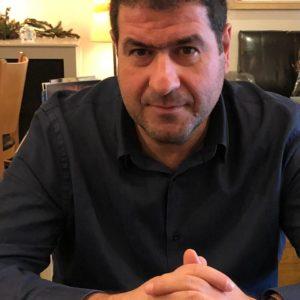 Το πρόγραμμα της Νέας Δημοκρατίας ως «ανάχωμα» στη δημογραφική συρρίκνωση των Γρεβενών *Γράφει ο Αθανάσιος Σταύροπουλος,μέλος της Πολιτικής Επιτροπής της Νέας Δημοκρατίας