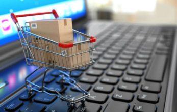 Ξεκινούν σήμερα οι εκπτώσεις στο ηλεκτρονικό εμπόριο