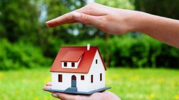 Τι αλλάζει για την πρώτη κατοικία από την 1η Μαΐου