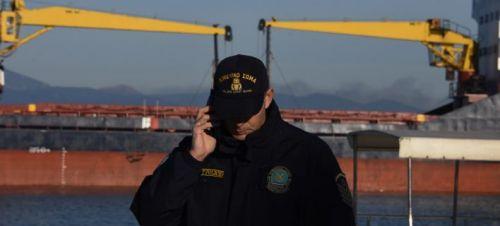 Προκήρυξη για μόνιμες προσλήψεις στο Λιμενικό – Εκτός Πανελληνίων