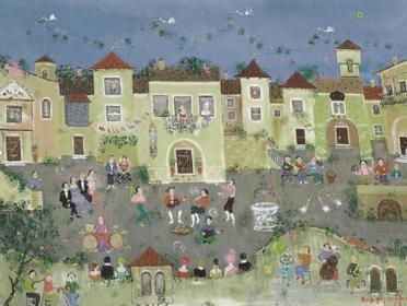 1οΦεστιβάλ Νεανικής Δημιουργίας Δήμου Γρεβενών *Γράφει ο Θωμάς Δ. Λιοσάτος