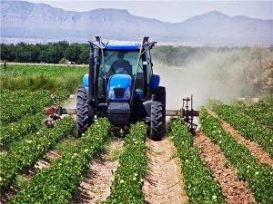 Πρόσκληση για την υποβολή αιτήσεων στήριξης–φακέλων υποψηφιότητας προς ένταξη στο Υπομέτρο 6.3 «Ανάπτυξη μικρών γεωργικών εκμεταλλεύσεων» του Προγράμματος Αγροτικής Ανάπτυξης (ΠΑΑ) της Ελλάδας 2014 – 2020