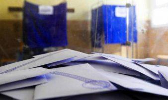 Το ζητούμενο στις Δημοτικές εκλογές: Ποιον ψηφίζουμε; *Του Χρίστου Παπαδόπουλου