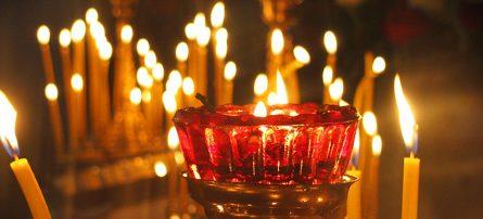 Εκκλησίες: Live οι Ακολουθίες του Πάσχα – Όλο το πρόγραμμα