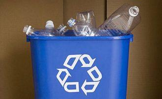Μειωμένα δημοτικά τέλη για όσους ανακυκλώνουν