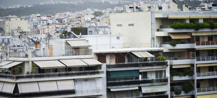 Προστασία πρώτης κατοικίας – Ανοίγει τη Δευτέρα η ηλεκτρονική πλατφόρμα